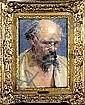 Edouard Agneessens (1842-1885)., Edouard Agneesens, Click for value