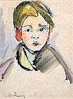 Jef De Pauw (1888-1930).
