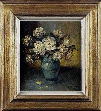 Joris de Bruyne (1896-1968).