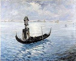 Albert Zamarra (1898).