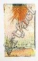 René Carcan (1925-1993). Dimensions: 0m66 x 0m50, René Marcel Carcan, Click for value