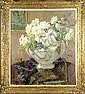 Georges Rogy (1897-1981).  Dimensions: 0m80 x 0m70, Georges Rogy, Click for value