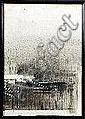 Roger Dudant (1929-1977).  Dimensions: 0m33 x 0m23, Roger Dudant, Click for value