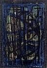 Antoon Marstboom (1905-1960). Dimensions: 0m29 x