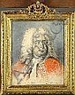 Thomas Hudson (1701-1779). Dimensions: 0m40 x 0m33, Thomas Hudson, Click for value