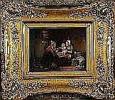 Aimé Pez (1808-1849). Dimensions: 0m20 x 0m27