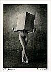 Christian Vogt (1946). Dimensions: 0m17 x 0m12