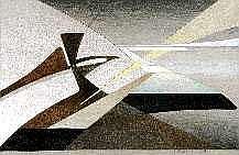 Renée Demeester (1927). Dimensions: 0m50 x 0m65