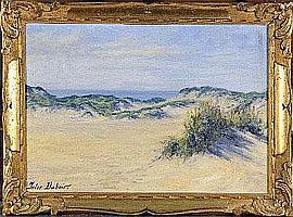 Jules Dubois (1864-1957).