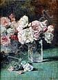 Victor Abeloos (1881-1965)., Victor Abeloos, Click for value