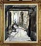 Alexandre Denonne (1879-1953). Dimensions: 0m80 x, Alexandre Denonne, Click for value