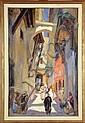 Charles Ernest Smets (1909) - (attribué à)., Charles Ernest Smets, Click for value