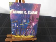 Tales From The White Hart ~ Arthur C Clarke