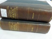 'A History of Keene NH' 1904 SG Griffin