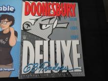 Lot 90: Far Side, Questionable Content, Doonsbury