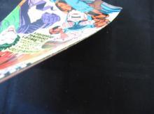 Lot 256: Batman #186 1966 12c Joker's Original Robberies