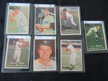 a5387e1e10d Baseball Cards for Sale at Online Auction