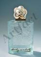 Andy WARHOL 1928 -1987 - Flacon de parfum