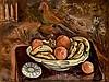 EMILE OTHON FRIESZ (1879-1949), Othon Friesz, €3,000