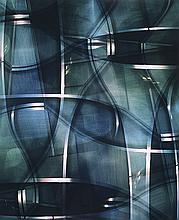 OLIVIER DASSAULT (Ne EN 1951)