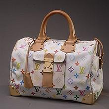 Louis VUITTON par Murakami        Sac