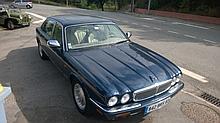 Daimler, 1998