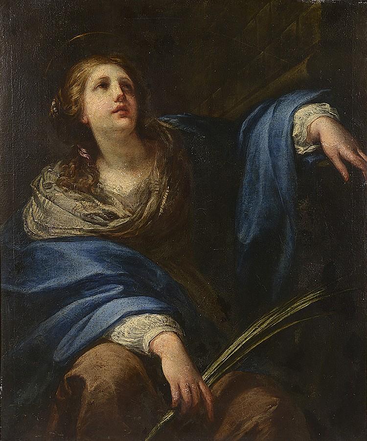 DIT VOLTERRANO (1611-1690)
