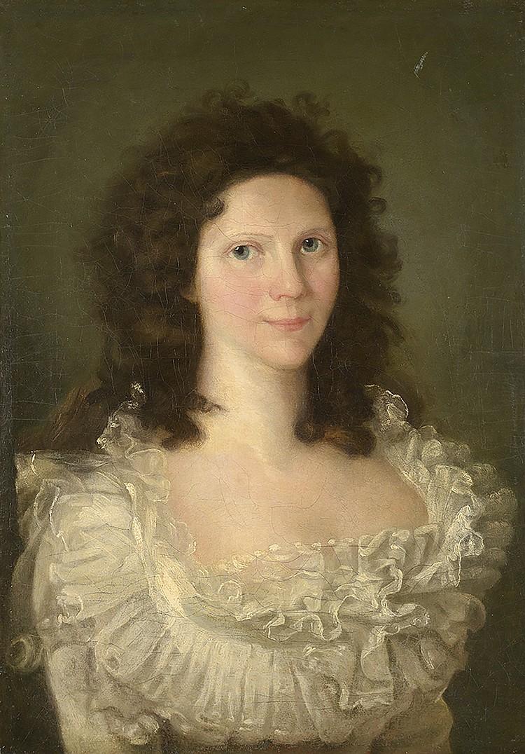 AGUSTIN ESTEVE Y MARQUÈS (1753-1835)