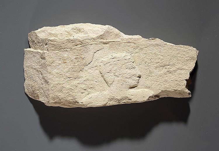 EGYPTE, ANCIEN-EMPIRE