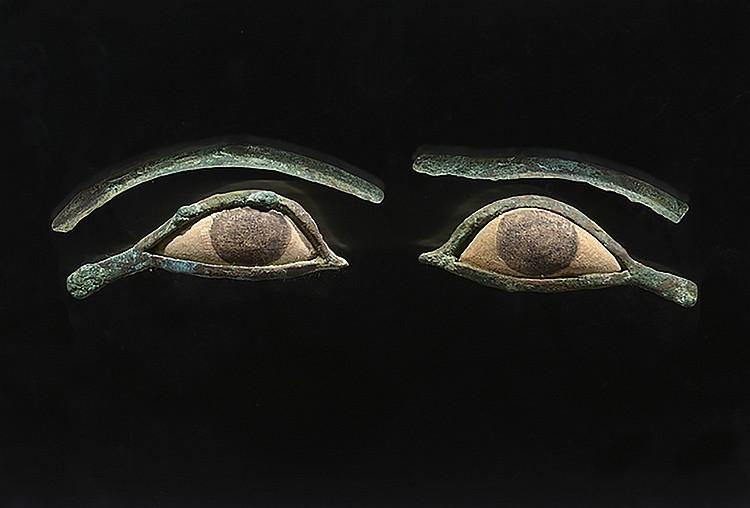 EGYPTE, BASSE-ÉPOQUE