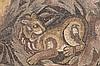 MÉDITERRANÉE ORIENTALE, SECONDE MOITIÉ  DU IIIe SIÈCLE - DÉBUT DU IVe SIÈCLE