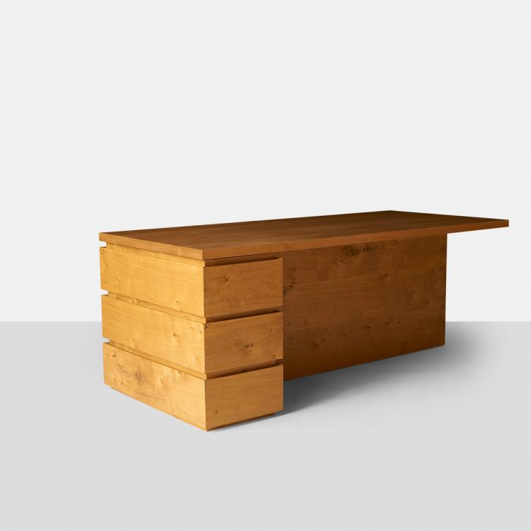 John Pawson, Partners Desk