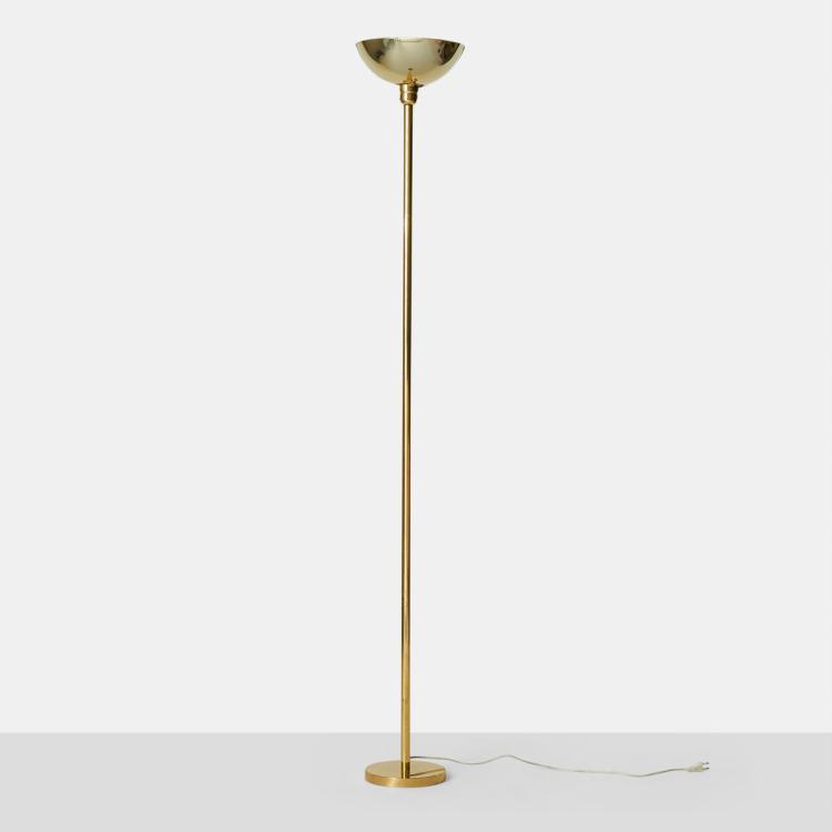 Hans Agne Jakobsson, Floor Lamp