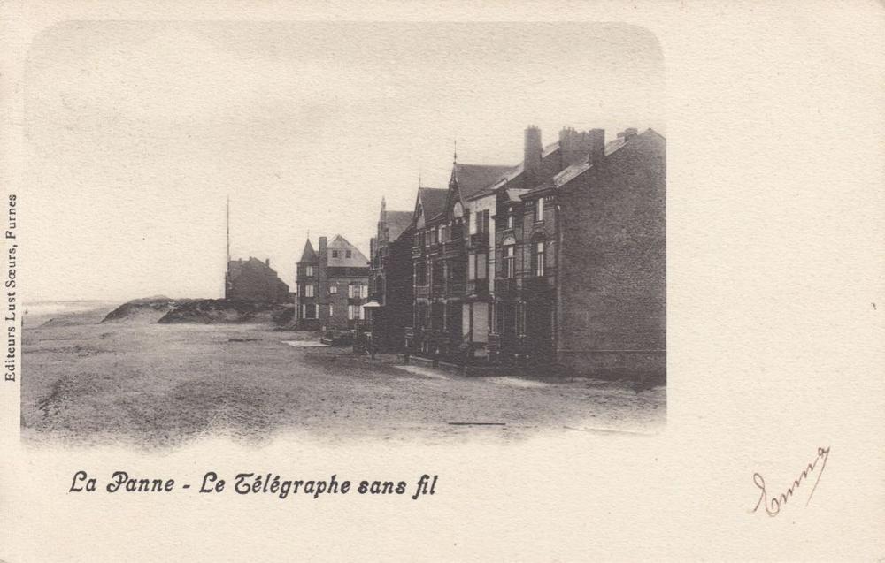 FLANDRE: Bruges, Gand, Anvers, Ypres, Malines... Enviro