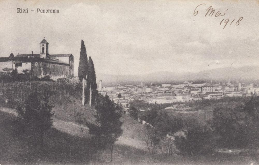 ITALIE. Environ 650 cartes postales, époques diverses.