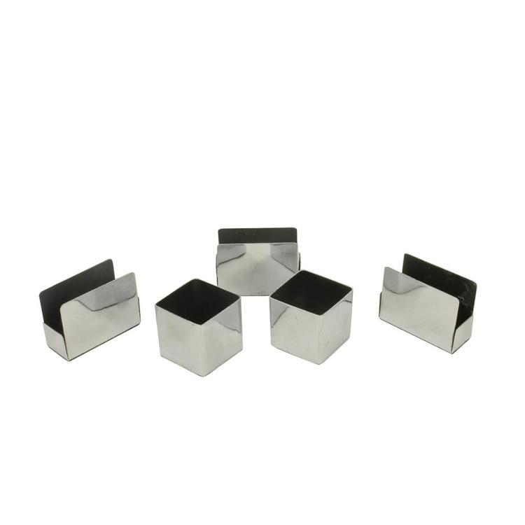 Diego matthai siglo xx lote de accesorios para escritorio - Accesorios para escritorio ...