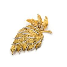 Jewelry and Timepieces Auction