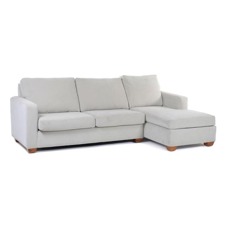 sof de tres plazas m xico siglo xx marca muebles boal e. Black Bedroom Furniture Sets. Home Design Ideas