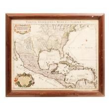 Libros y Viajeros y Exploradores del Mundo, Mapas y Geografía