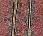 TJAKAMARRA, Attributed to Long Jack Phillipus ..., Long Jack Phillipus  Tjakamarra , Click for value