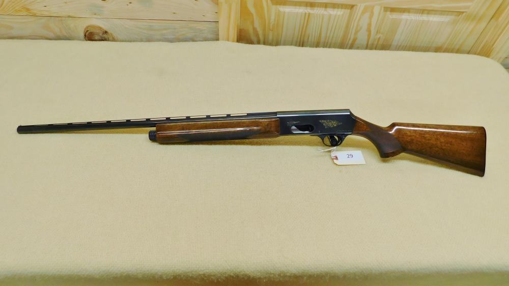 Browning  Model 2000
