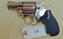 Colt Revolvers for Sale | Auctions: Colt Pythons for Sale | Buy Colt