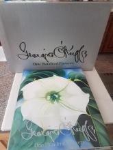 Georgia O'Keefe Book