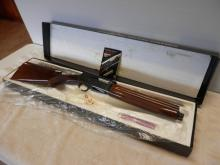 Browning Sweet 16 A5 28 inch Barrel with  vent rib Invector chokes SN: 52702PP221 New in Box