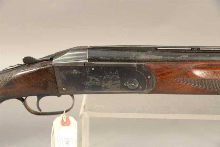 Serial number lookup remington shotgun londonoflink.com •