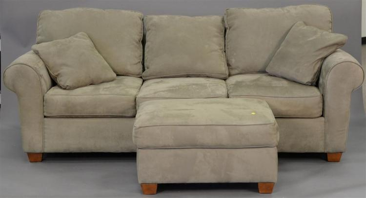 Bauhaus four piece microfiber set with sofa loveseat and t for 4 piece sectional sofa microfiber