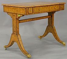 Custom Mahogany, Antiques, Contemporary, & Decor