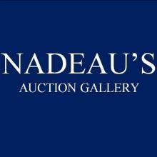 Estates Auction