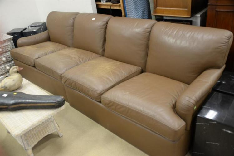 home furniture sofas couches chaises general