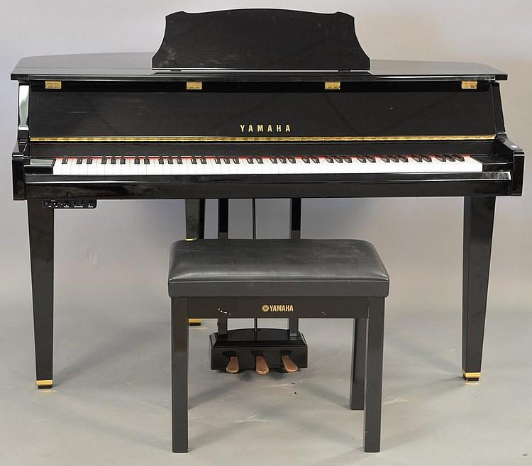 yamaha avantgrand n3 hybrid piano new price 19 999 sale pr